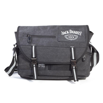 Ročna torba (torbica) JACK DANIELS, JACK DANIELS