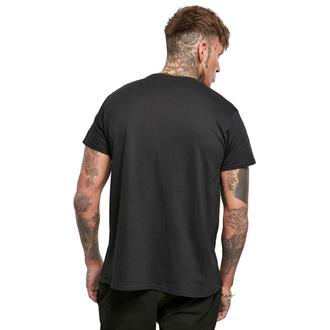 Moška majica Joy Division - Tear Us Apart - črna, NNM, Joy Division