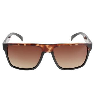 Sončna očala MEATFLY - TRIGGER C 4/17/55 - ŽELVA, MEATFLY