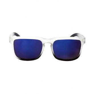 Sončna očala MEATFLY - MEMPHIS - B - 4/17/55 - Matt, MEATFLY