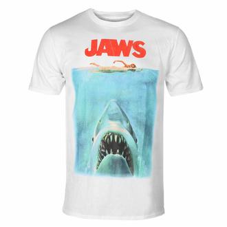 Moška majica JAWS, NNM, Žrelo