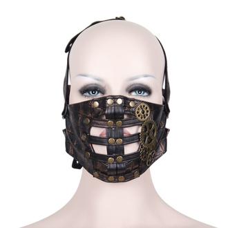 Obrazna maska (krinka) DEVIL FASHION, DEVIL FASHION