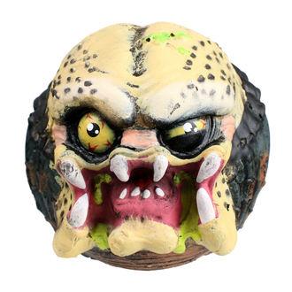 Žoga Alien - Madballs Stress - Predator, Alien - Vetřelec