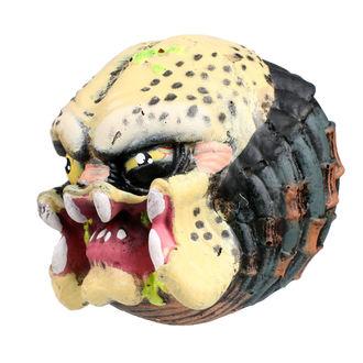 Žoga Alien - Madballs Stress - Predator, NNM, Alien - Vetřelec
