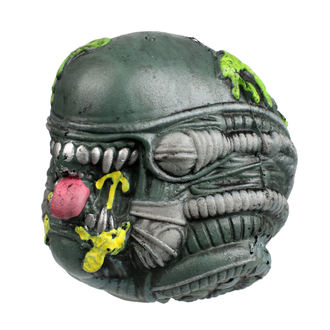 Žoga Alien - Madballs Stress - Xenomorph, NNM, Alien - Vetřelec