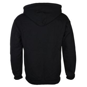 Moški pulover s kapuco Pink Floyd - Wish you were - LOW FREQUENCY, LOW FREQUENCY, Pink Floyd