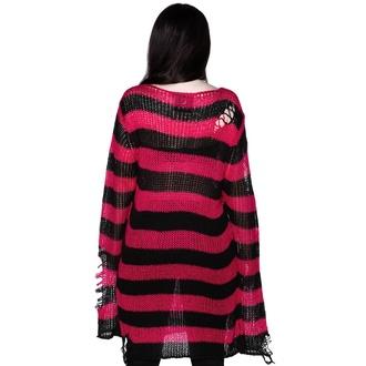 Ženski pulover KILLSTAR - Mika, KILLSTAR