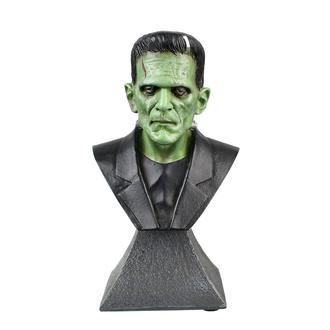 Figura (doprsnik) Frankenstein - Universal Monsters, NNM, Frankenstein