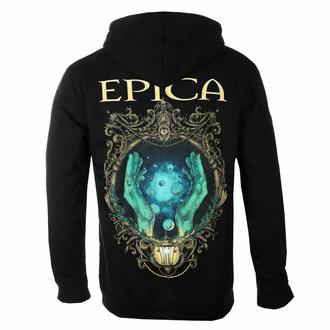 Moška majica EPICA - Mirror- NUCLEAR BLAST, NUCLEAR BLAST, Epica
