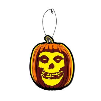 Dišava za avto Misfits - Remember Halloween, Misfits