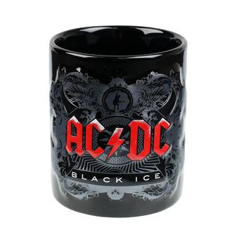 Šalica AC / DC - Relief Tasse - F.B.I., F.B.I., AC-DC