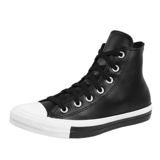 ženski čevlji CONVERSE - CHUCK TAYLOR ALL STAR - 570314C