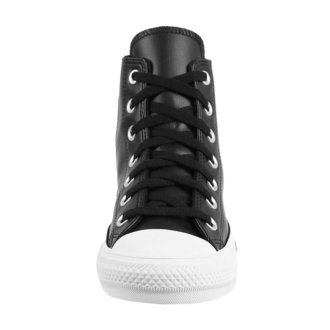 ženski čevlji CONVERSE - CHUCK TAYLOR ALL STAR, CONVERSE
