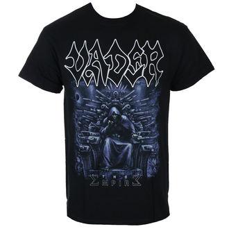 majica kovinski moški Vader - THE EMPIRE - Just Say Rock, Just Say Rock, Vader