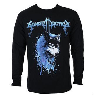 majica kovinski moški Sonata Arctica - WOLF SCRATCH - Just Say Rock, Just Say Rock, Sonata Arctica