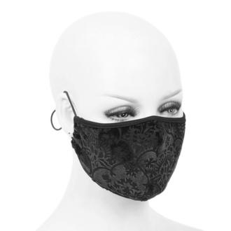 Obrazna maska DEVIL FASHION - MK028