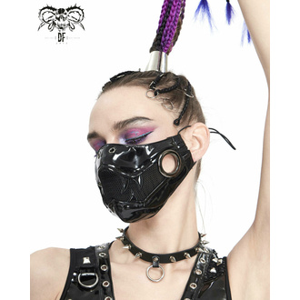 Maska DEVIL FASHION, DEVIL FASHION