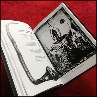 Knjiga Mortiis: Secrets Of My Kingdom - Return... (trda vezava), CULT NEVER DIE, Mortiis