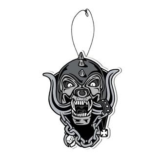Osvežilec zraka za avto Motörhead - Warpig - Jagoda, Motörhead