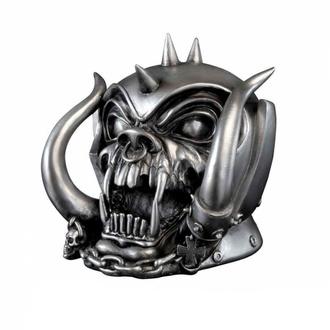 Dekoracija Motörhead - ALCHEMY GOTHIC, ALCHEMY GOTHIC, Motörhead