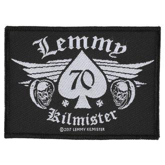 obliž Motörhead - LEMMY - 70 - RAZAMATAZ, RAZAMATAZ, Motörhead