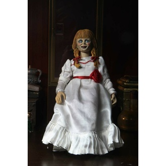 Figurice Annabelle - The Conjuring - Universe Retro, NNM, Annabelle