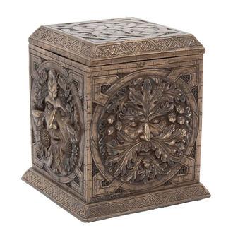 Dekorativna škatla Časi za čarovnijo, NNM