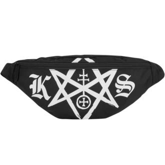Torbica (pasna torbica/ bum torbica) KILLSTAR - Neo-Pagan, KILLSTAR