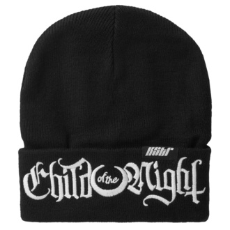 Beanie Kapa KILLSTAR - Nightchild, KILLSTAR