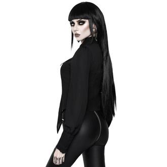 Ženska srajca KILLSTAR - Night Call Bat, KILLSTAR