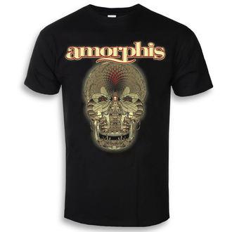 Moška metal majica Amorphis - Queen of time - NUCLEAR BLAST, NUCLEAR BLAST, Amorphis