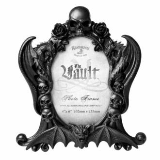Dekoracija (foto okvir) ALCHEMY GOTHIC - Nosferatu, ALCHEMY GOTHIC