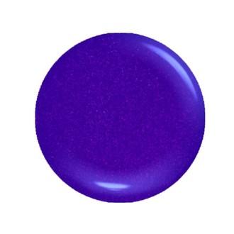 Lak za nohte MANIC PANIC - Ultra Violet, MANIC PANIC