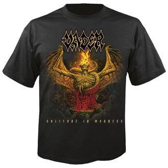 Moška metal majica Vader - Solitude in madness - NUCLEAR BLAST, NUCLEAR BLAST, Vader