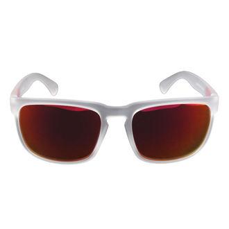 Sončna očala NUGGET - CLONE C 4/17/38 - PROSOJNA, NUGGET