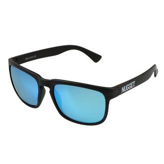Sončna očala NUGGET - CLONE B 4/17/38 - LES, NUGGET