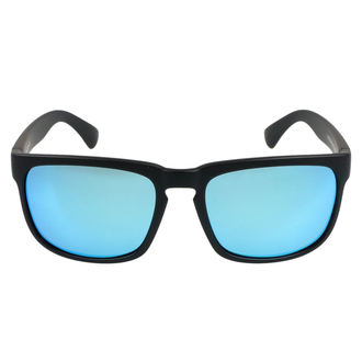 Sončna očala NUGGET - CLONE A 4/17/38 - BLACK MODRA, NUGGET
