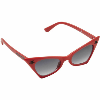 Sončna očala KILLSTAR - Nyte - KRI, KILLSTAR