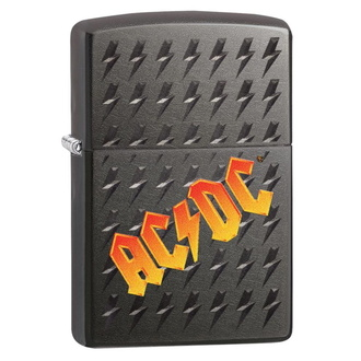 Vžigalnik ZIPPO - AC / DC, ZIPPO, AC-DC