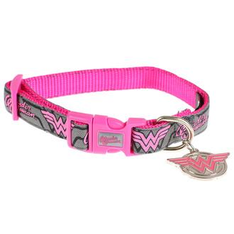 Ovratnica za psa WONDER WOMAN, CERDÁ, Wonder Woman
