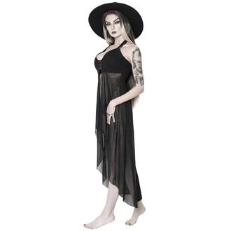 Ženska obleka (ogrinjalo) KILLSTAR - On The Eye, KILLSTAR