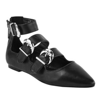 Ženski klin čevlji - KILLSTAR - KSRA002056