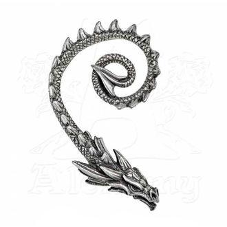 Uhan ALCHEMY GOTHIC - Ostrogoth Dragon, ALCHEMY GOTHIC