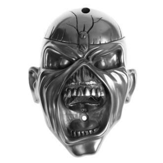 Odpirač za steklenice (stenski) Iron Maiden - Trooper (Gun Metal) - BEER BUDDIES, BEER BUDDIES, Iron Maiden
