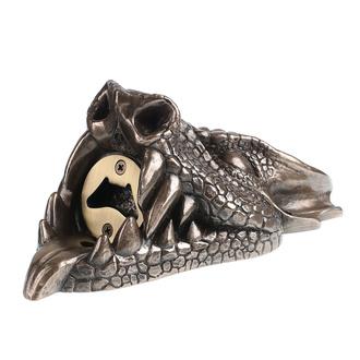 Odpirač za steklenice (stenski) Dragon - (Bronze Finish) - BEER BUDDIES, BEER BUDDIES
