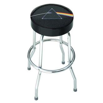 Barski stol Pink Floyd, NNM, Pink Floyd