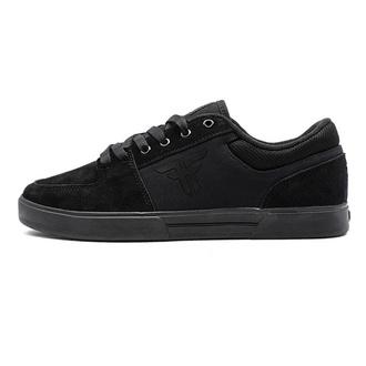 Moški čevlji FALLEN - Patriot - Celo Črna, FALLEN