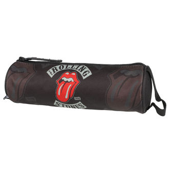 Peresnica ROLLING STONES - 1978 TOUR, NNM, Rolling Stones