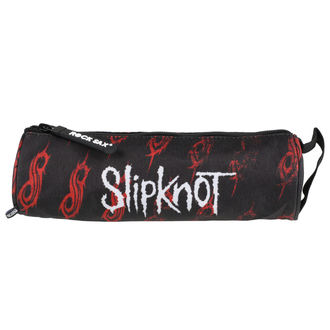 Peresnica SLIPKNOT - IOWA, NNM, Slipknot