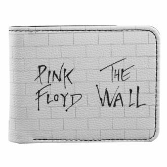 Denarnica PINK FLOYD - THE WALL, NNM, Pink Floyd